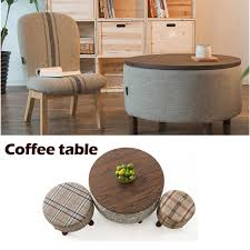 Wooden Furniture Handmade Online Get Cheap Handmade Wooden Tables Aliexpress Com Alibaba