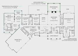 plan design new in law suite designs home style tips interior