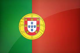 Portugal Flag Emoji Sierra Leone Flag U2013 Pannelli Decorativi Plexiglass
