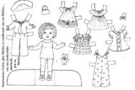 printable paper dolls free downloadable shirley temple paper dolls money saving mom