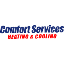 Air Comfort Services Comfort Services Heating U0026 Cooling 11 Reviews Heating U0026 Air