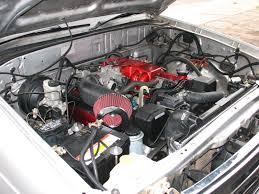lexus v8 vvti ford 2 5 tdi 1uz fe lexus v8 conversion lexus v8 products
