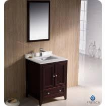 24 to 36 inch wide bathroom vanities bathvanityexperts com