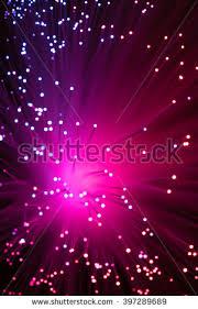fiber optic lamp stock images royalty free images u0026 vectors