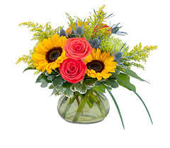 philadelphia florists flowers in philadelphia pa sally u0027s flowers