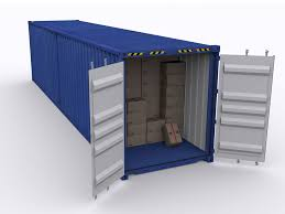 buy a container cargostore worldwide trading ltd