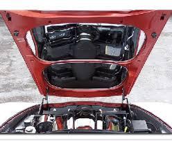 c6 corvette stereo upgrade corvette c6 carjamz com inc car audio stereo hid conversion