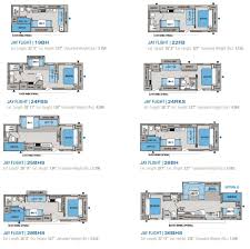 jayco camper floor plans part 25 2010 jayco jay flight g2