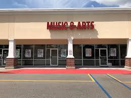 Mack Home Design Columbia Sc Instrument Rentals U0026 Music Lessons In Columbia Sc Music U0026 Arts