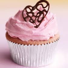 how to decorate cupcakes at home cupcake recipes martha stewart