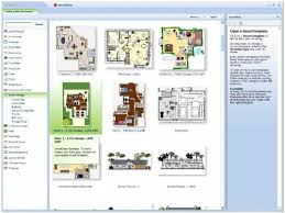 Free Home Decorating Software Architecture Designs Floor Plan Hotel Layout Software Design