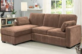 best sofa sleeper the best sofa bed with chaise ideas the decoras jchansdesigns
