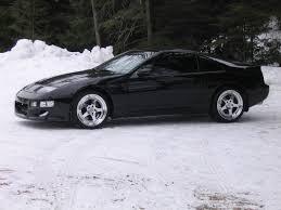 nissan 300zx twin turbo interior car picker black nissan 300zx