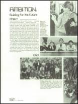 borah high school yearbook explore 1983 borah high school yearbook boise id classmates