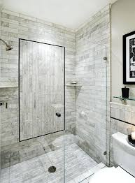 Small Bathroom Walk In Shower Showers Bathroom Easywash Club