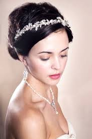 wedding tiara wedding tiara from rosie willett designs