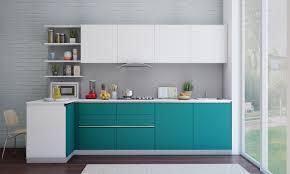 Small L Shaped Kitchen Design Kitchen Makeovers U Shaped Kitchen Dimensions Small L Shaped