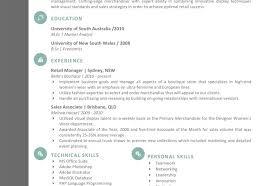 resume help me make a resume splendid resume cover letter