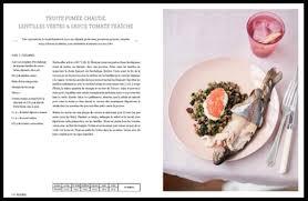 hachette cuisine food pour tous les jours oliver editions hachette