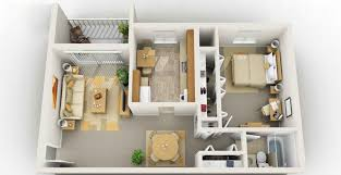 how much is a 1 bedroom apartment in manhattan one bedroom apartments bedroom cool one bedroom apartment design how
