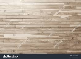 wood plank brown texture background wooden stock photo 345620765