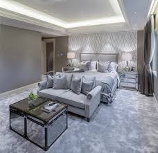 Bedroom Design Awards Congratulations To Archasia Who Were The Winners Of The Global