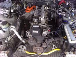 lexus is200 tuning uk 1jz gteing is200 supercharging u0026 turbo modifications lexus