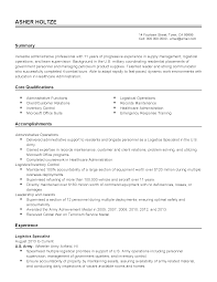 resume for administrative assistant sample military resume templates resume templates and resume builder military resume templates professional military resume samples templates resume templates military administrative assistant