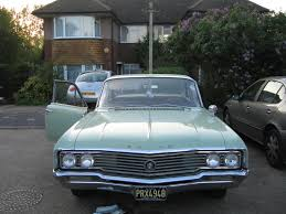 buick special 1961 skylark 1963 photos picture pictures american