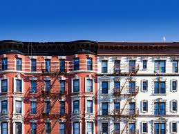 best apps and websites to find nyc apartments for rent curbed ny