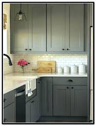 how much are cabinets per linear foot cabinet pricing size of kitchen cabinets contemporary
