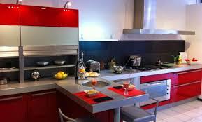 devis cuisiniste déco devis cuisiniste 11 bordeaux exemple devis cuisiniste