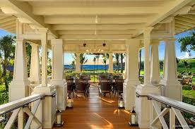 interior design hawaiian style hawaiian style homes interiors home decor 2018