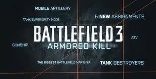 battlefield 3 armored kill alborz mountain wallpapers battlefield 3 armored kill