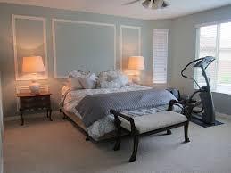 Schlafzimmer Warme Oder Kalte Farben 53 Hauptschlafzimmer Mit Grauen Wänden U2013 Home Deko