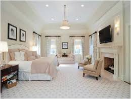 chambre a coucher parentale deco chambre parentale romantique formidable decoration newsindo co
