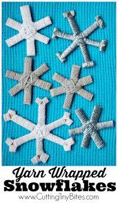 138 best winter crafts u0026 activities images on pinterest
