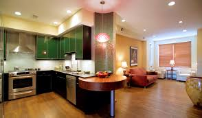 kitchen renovation ideas 2014 best kitchen living room combo design for home remodeling ideas open