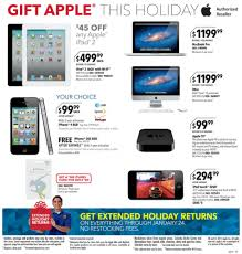 best deals on macbook black friday heavily discounted apple deals by bestbuy for black friday