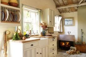 8 cozy country kitchen decorating ideas 20 cozy rustic kitchen