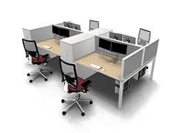 mobilier de bureaux mobilier de bureau à nancy entreprise am espace