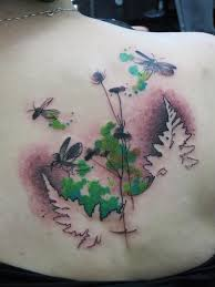 182 best my work images on pinterest tatoos flowers and art