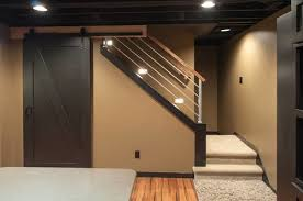 smartness inspiration dry fall paint basement ceiling painted