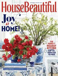 house beautiful subscription bulk magazine subscriptions all your favorite titles