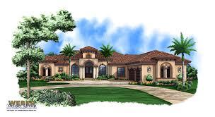 home floor plans mediterranean mediterranean house plan story luxury home small plans sq ft
