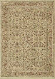 decorating room with contemporary rugs we bring ideas