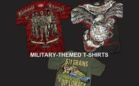 themed t shirts aviation and collectibles