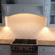 byzantine florid radiance bianco ceramic tile size 6 1 4