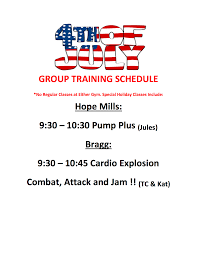 concord mills thanksgiving hours gold u0027s gym hope mills your local gold u0027s gym home fitness gym