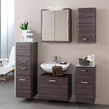 badezimmer m bel g nstig badezimmermöbel set günstig fresh furnitures